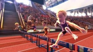 Kinect Sports Ultimate Collection скачать