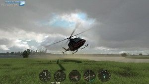 Take on Helicopters скачать торрент на русском